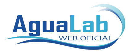 Agualab